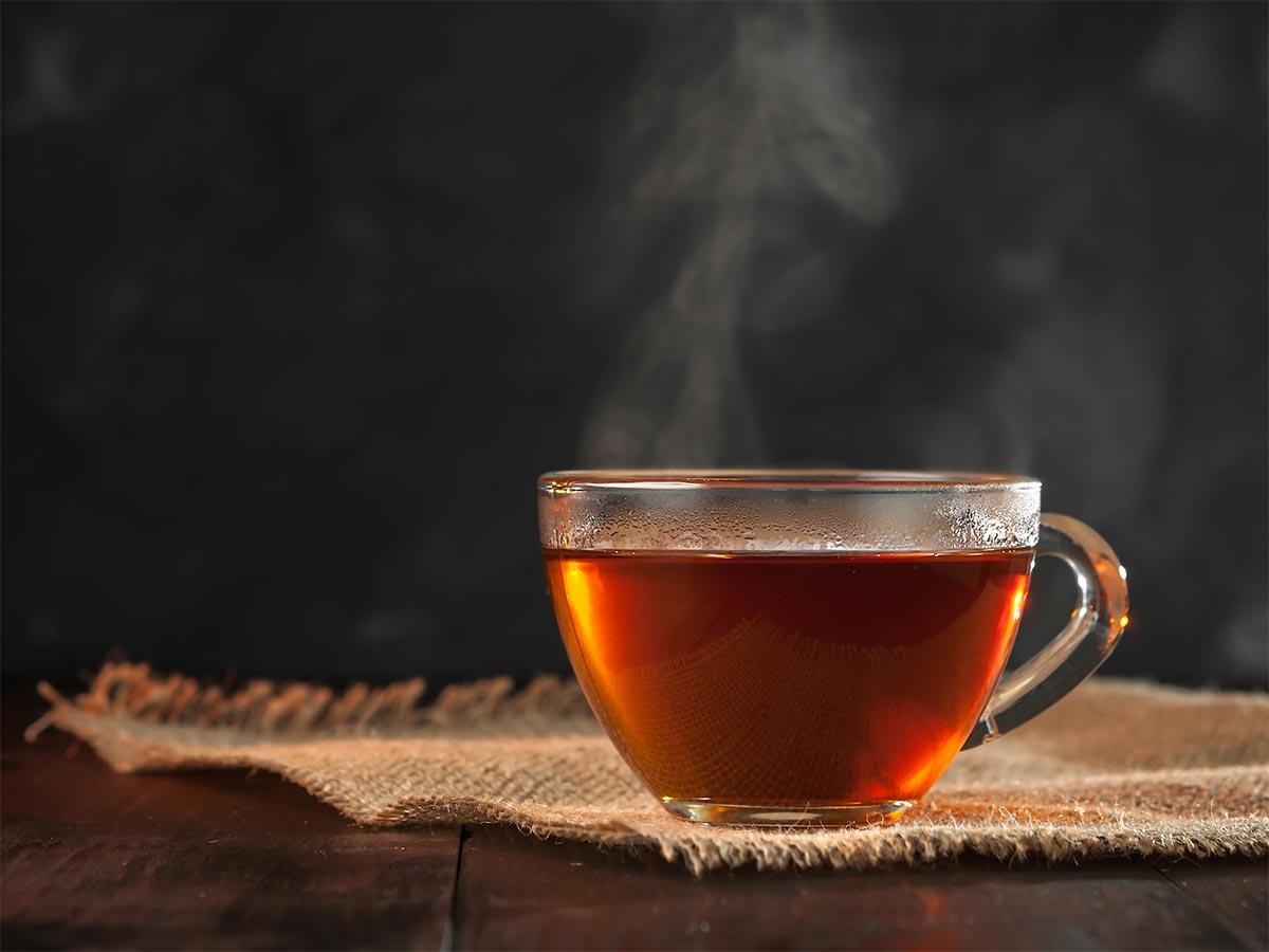 ceaiul de scortisoara slabeste