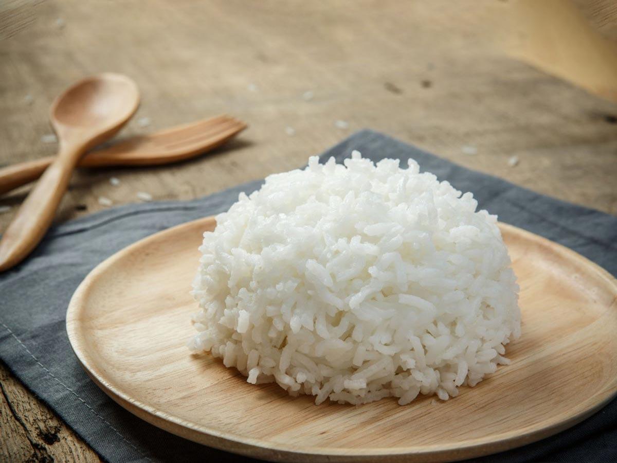 Cura de slabire cu orez te ajuta sa slabesti repede si ieftin!