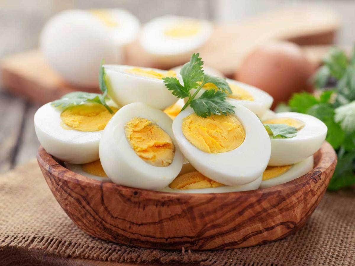 Dieta de slabit 10 kg intr-o saptamana: sanatos si eficient! - GetLokal