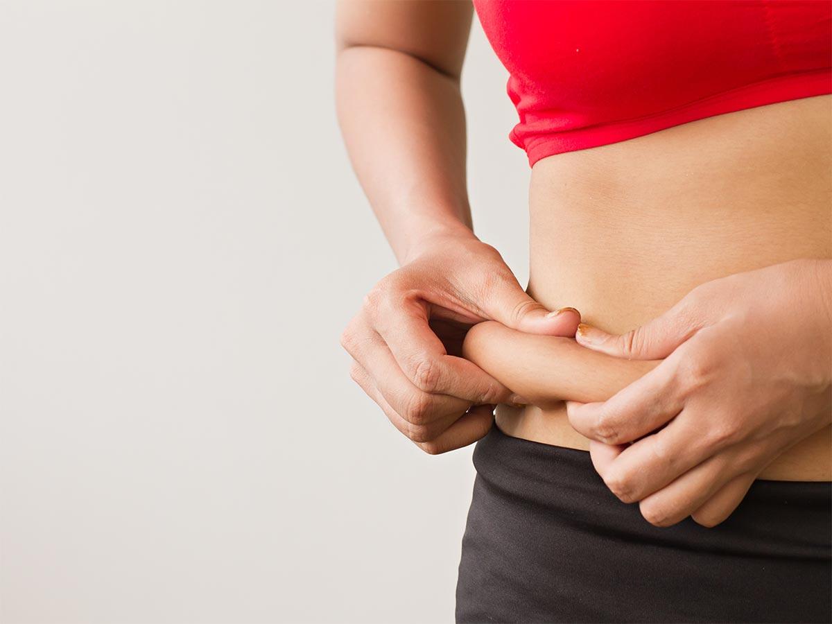Pierderea în greutate motive posibile pierdere în greutate dhea