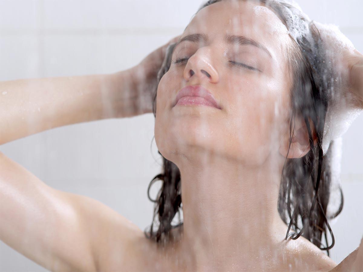 baie fierbinte pentru dureri articulare