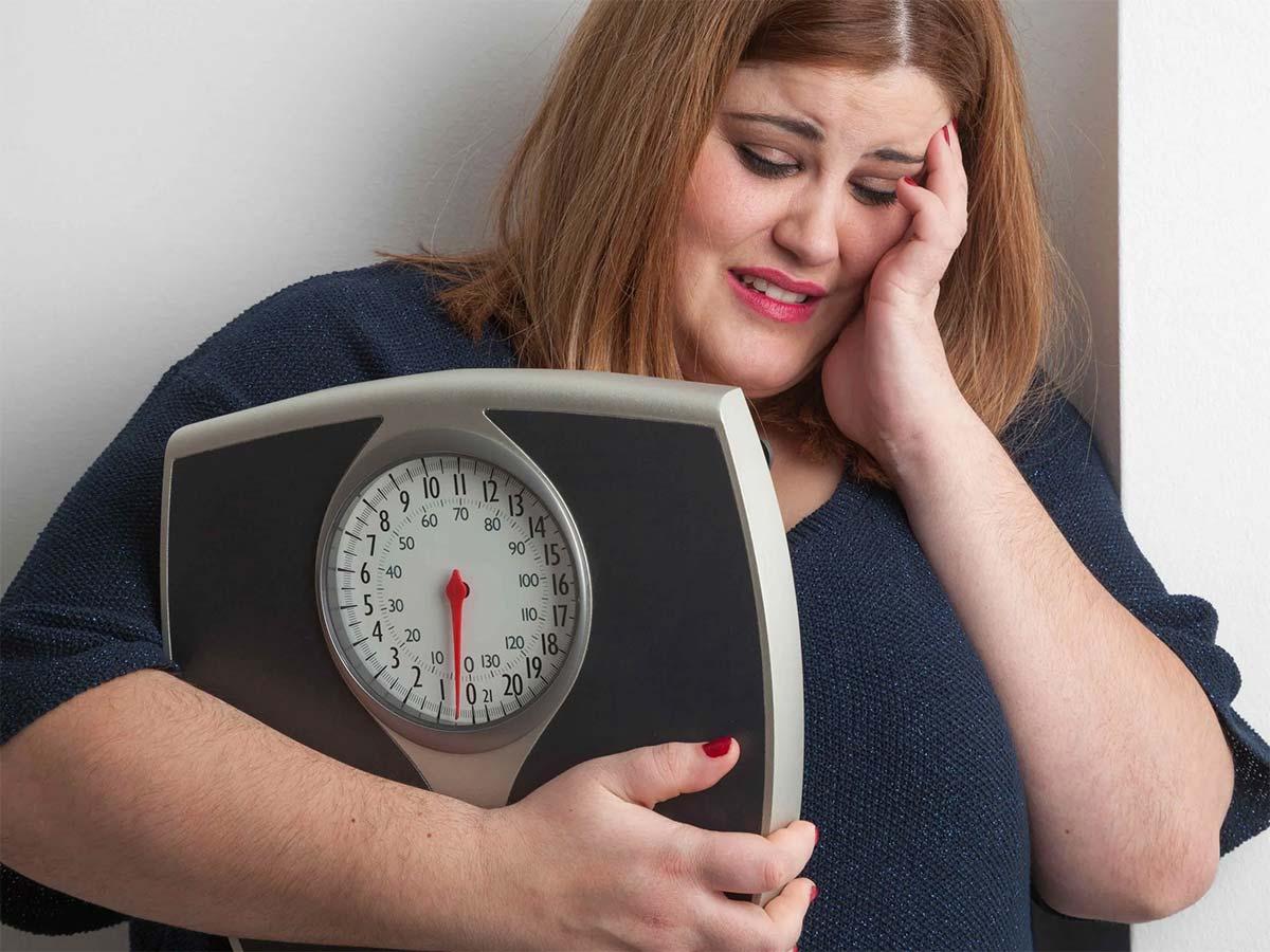 rasul te ajuta sa slabesti foaie de calcul pentru pierderea în greutate și măsurare